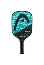 Head Head Radical Pro (2020) Pickleball Paddle