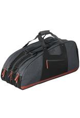 Head Head Women's Racquet Combi Bag
