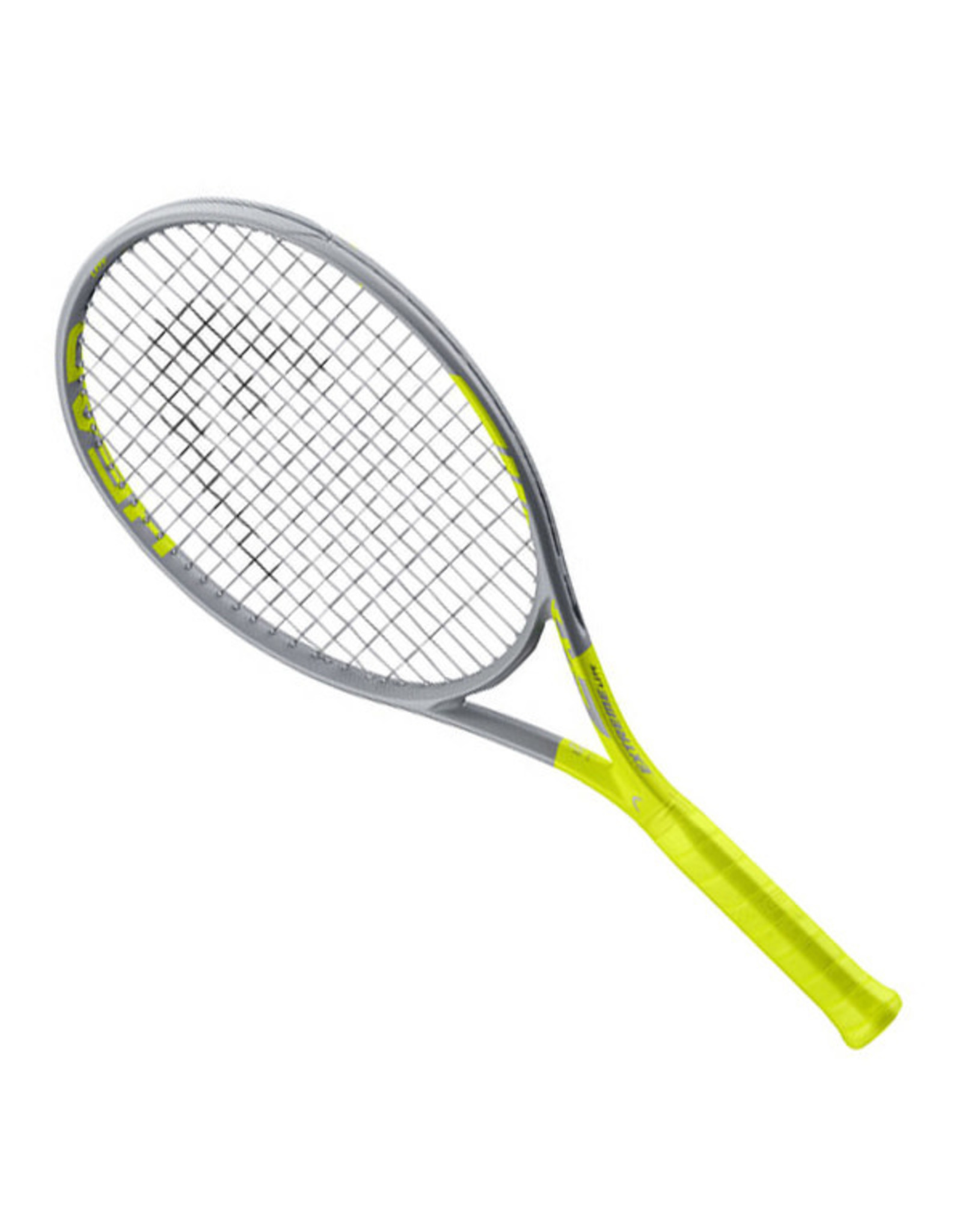 Head Head Graphene 360+ Extreme Lite Tennis Racquet