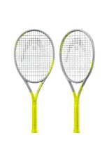 Head Head Graphene 360+ Extreme MP Tennis Racquet