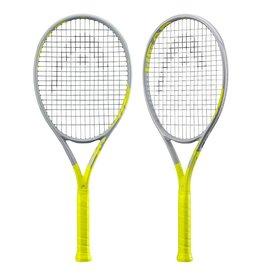 Head Head Graphene 360+ Extreme MP Tennis Racquet