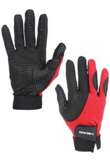 Head Head Web Gloves