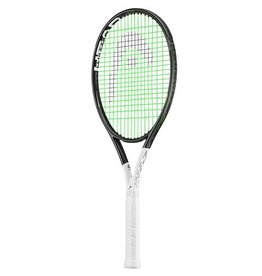 Head Head Graphene 360 Speed LITE Tennis Racquet