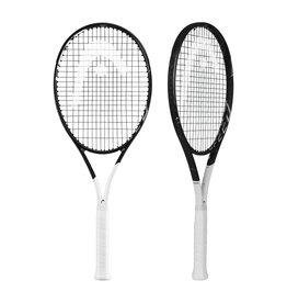 Head Head Graphene 360 Speed MP Tennis Racquet