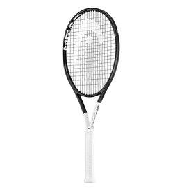 Head Head Graphene 360 Speed  PRO Tennis Racquet