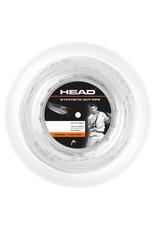 Head Head Synthetic Gut PPS reel
