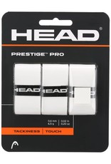 Head Head Prestige Pro Overgrips