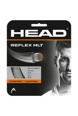 Head Head Reflex MLT string