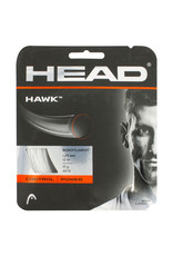 Head Head Hawk string