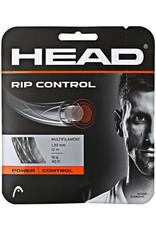Head Head Rip Control String
