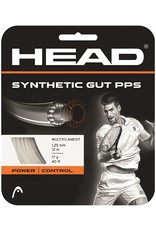Head Head Synthetic Gut PPS string