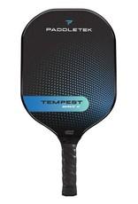 Paddletek Paddletek Tempest Wave Pro Pickleball Paddle