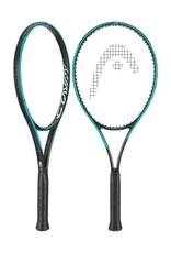 Head Head Graphene 360+ Gravity Lite Tennis Racquet