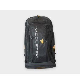 Paddletek Paddletek Tour Bag