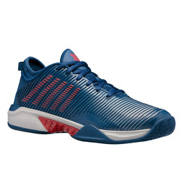 K-Swiss K-Swiss Hypercourt Supreme Men's Shoe