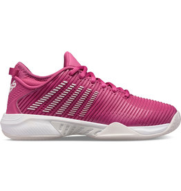 K-Swiss K-Swiss Hypercourt Supreme Women's Shoe