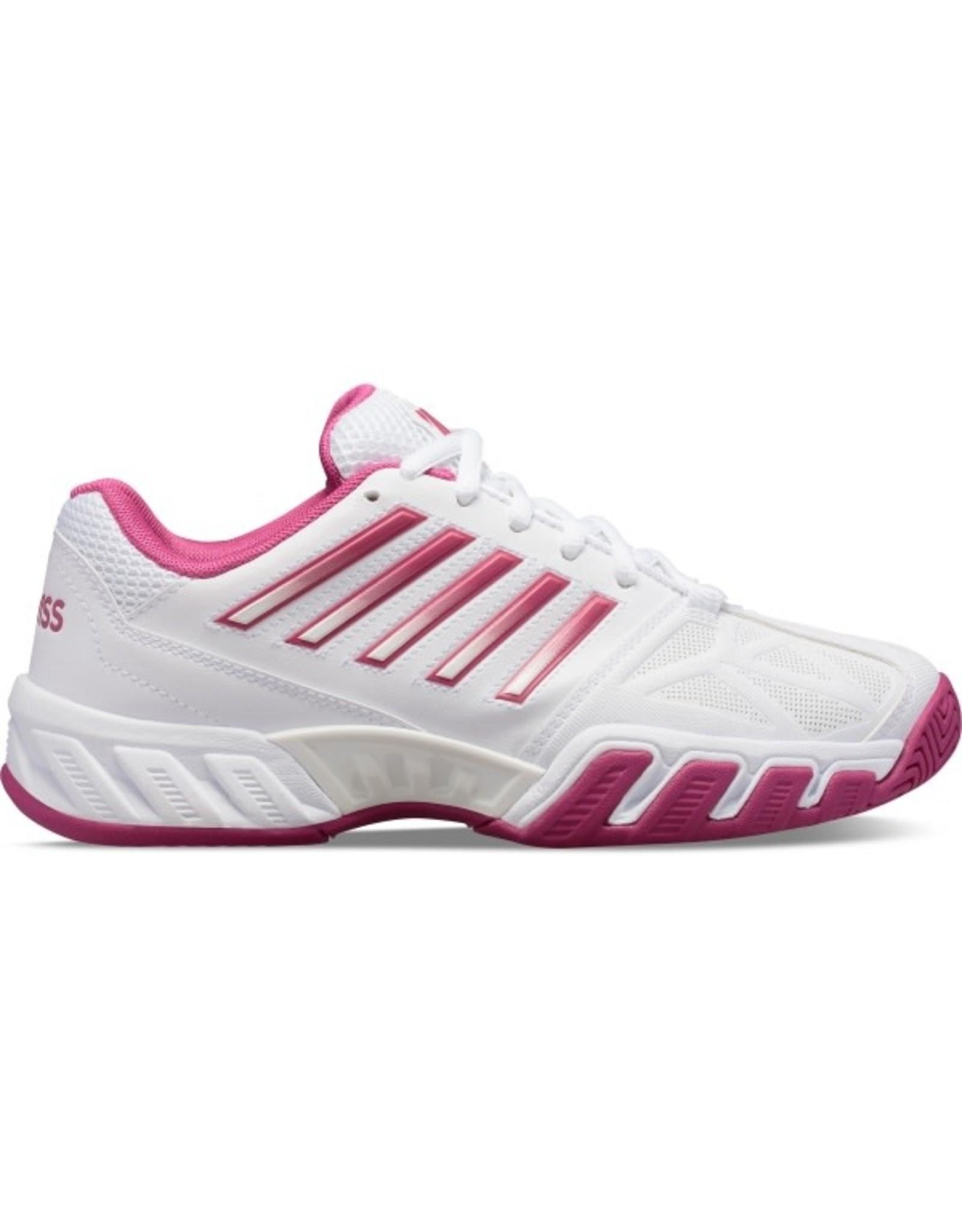 K-Swiss K-Swiss Bigshot Light 3 Women's Shoe