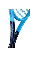 Head Head Graphene 360 Instinct MP Tennis Racquet