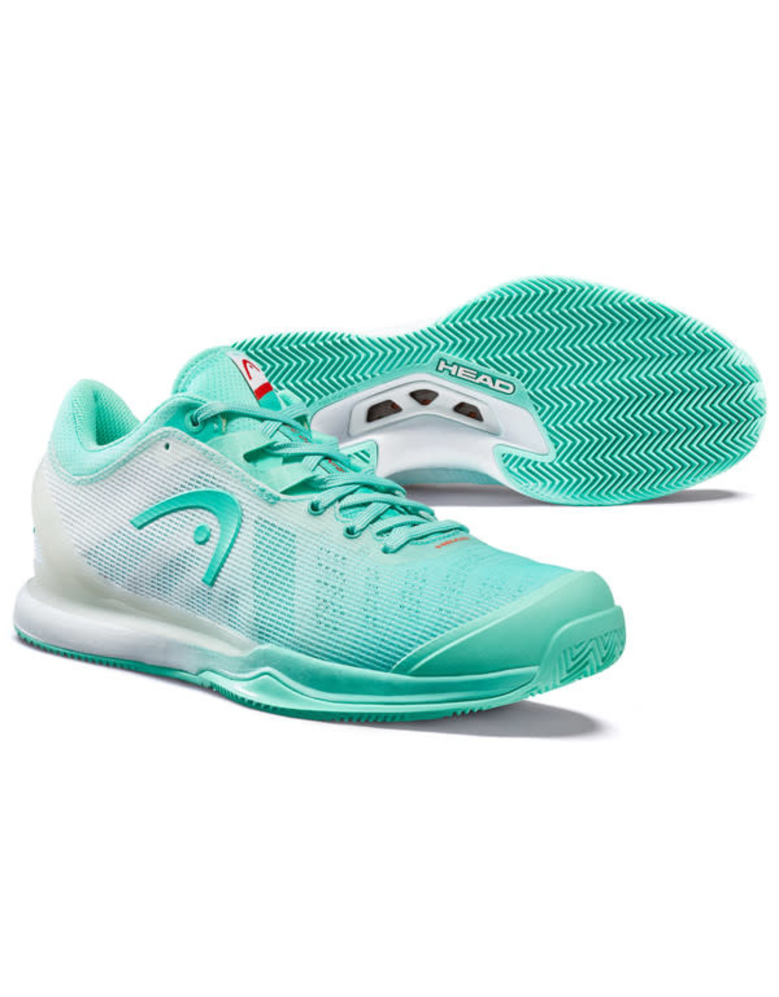 Head Head Sprint Pro 3.0 Women's Shoe