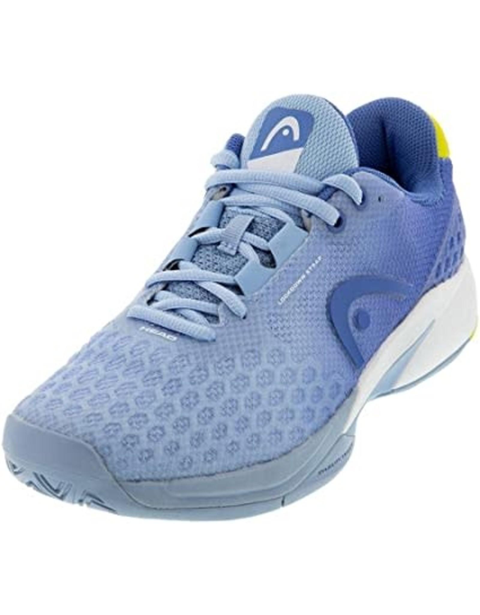 Head Head Revolt Pro 3.0 Women's Tennis Shoe