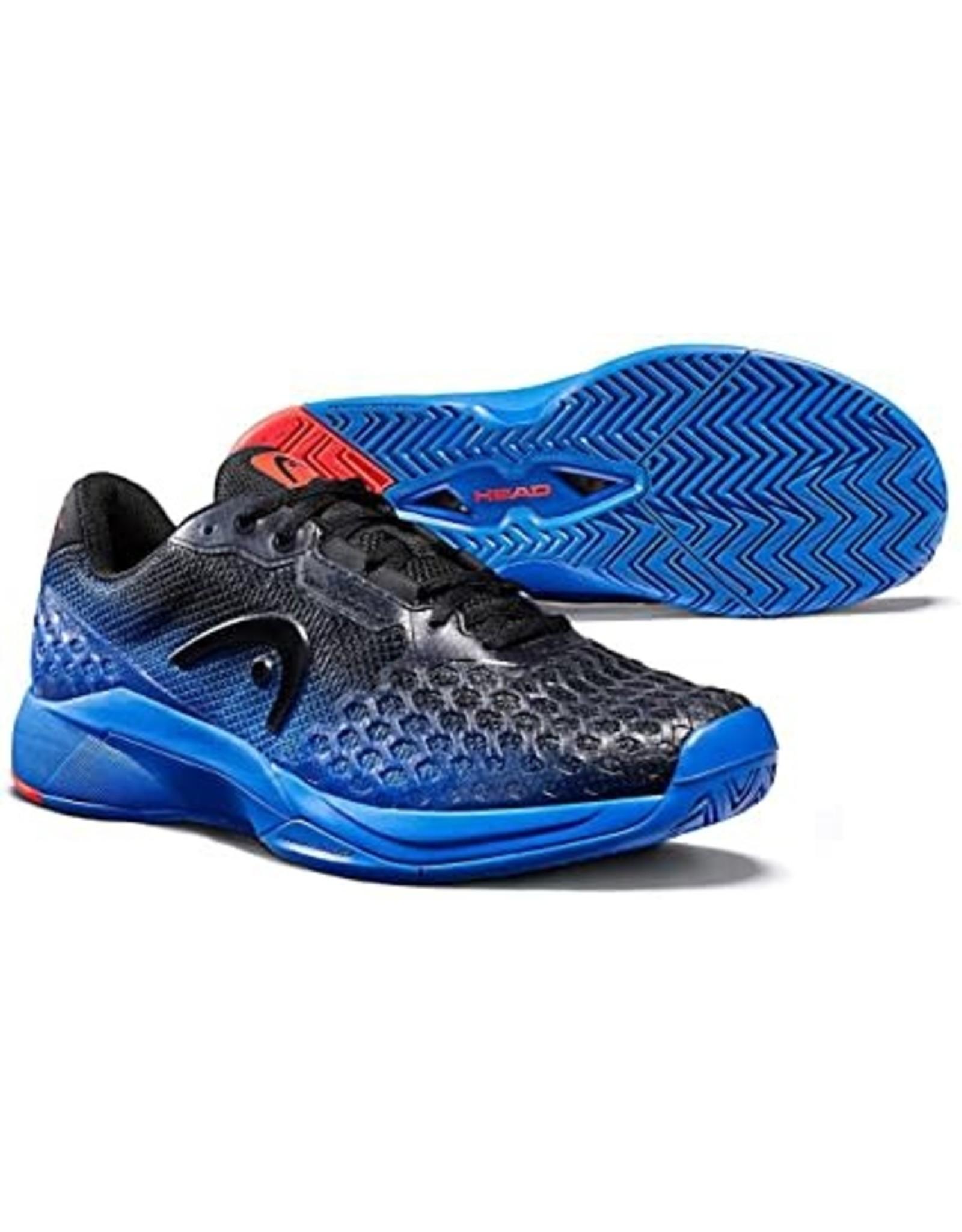 Head Head Revolt Pro 3.0 Men's Shoe