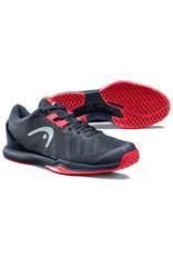 Head Head Sprint Pro 3.0 Men's Shoe