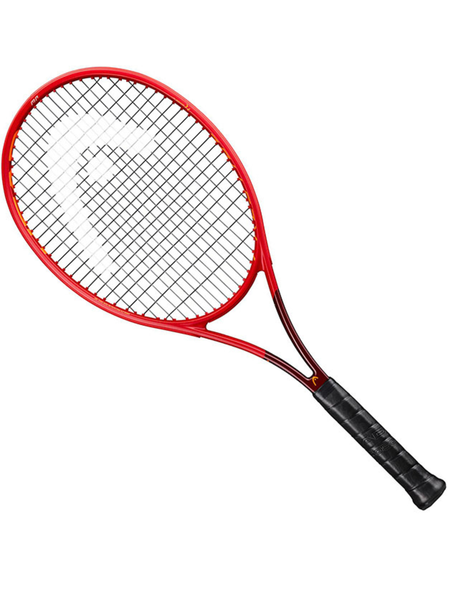 Head Head Graphene 360+ Prestige MP Tennis Racquet