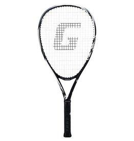Pro Kennex Gamma RZR Bubba 137 Tennis Racquet