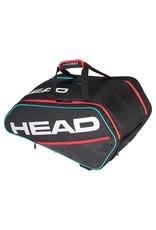 Head Head Tour Supercombi Bag (2020)