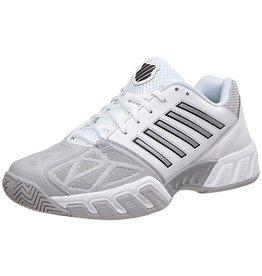 K-Swiss K-Swiss Bigshot Light 3 Men's Shoe