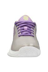 K-Swiss K-Swiss Hypercourt Supreme Women's Shoe