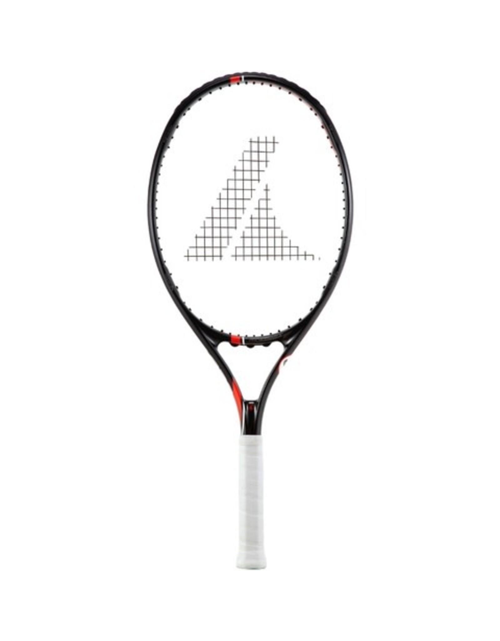 Pro Kennex Pro Kennex Q+ 30 Tennis Racquet