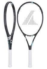 Pro Kennex Pro Kennex Q+ 15 Tennis Racquet