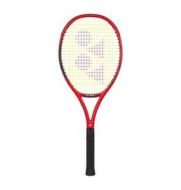 Yonex Yonex VCORE Pro 100 (280g) Tennis Racquet