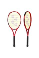 Yonex Yonex VCORE Pro 100 280g Tennis Racquet