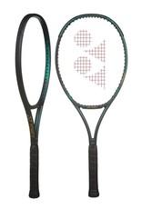 Yonex Yonex VCORE Pro 100 300g Tennis Racquet