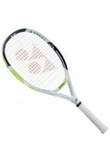 Yonex Yonex Astrel 115 Tennis Racquet