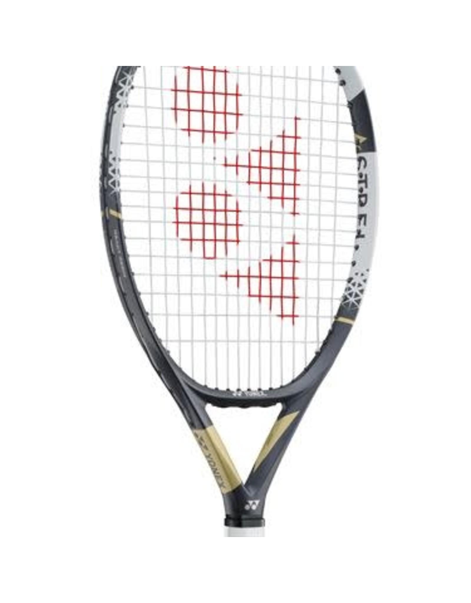 Yonex Yonex Astrel 115 (2020) Tennis Racquet