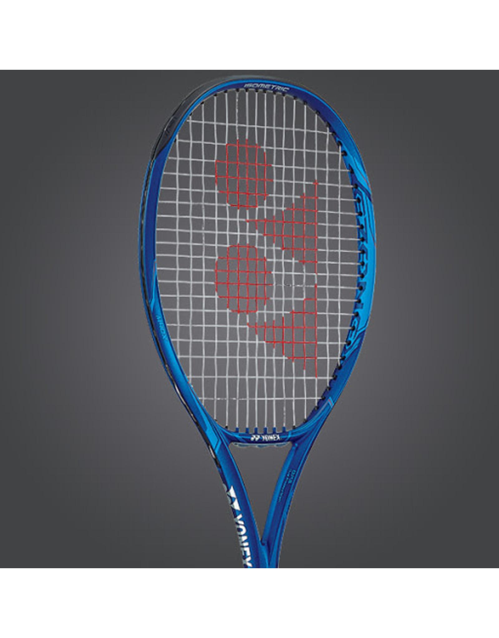 Yonex Yonex EZONE 100 Tennis Racquet