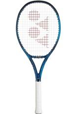 Yonex Yonex EZONE 100L Tennis Racquet
