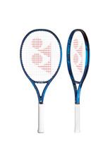 Yonex Yonex EZONE 108 Tennis Racquet