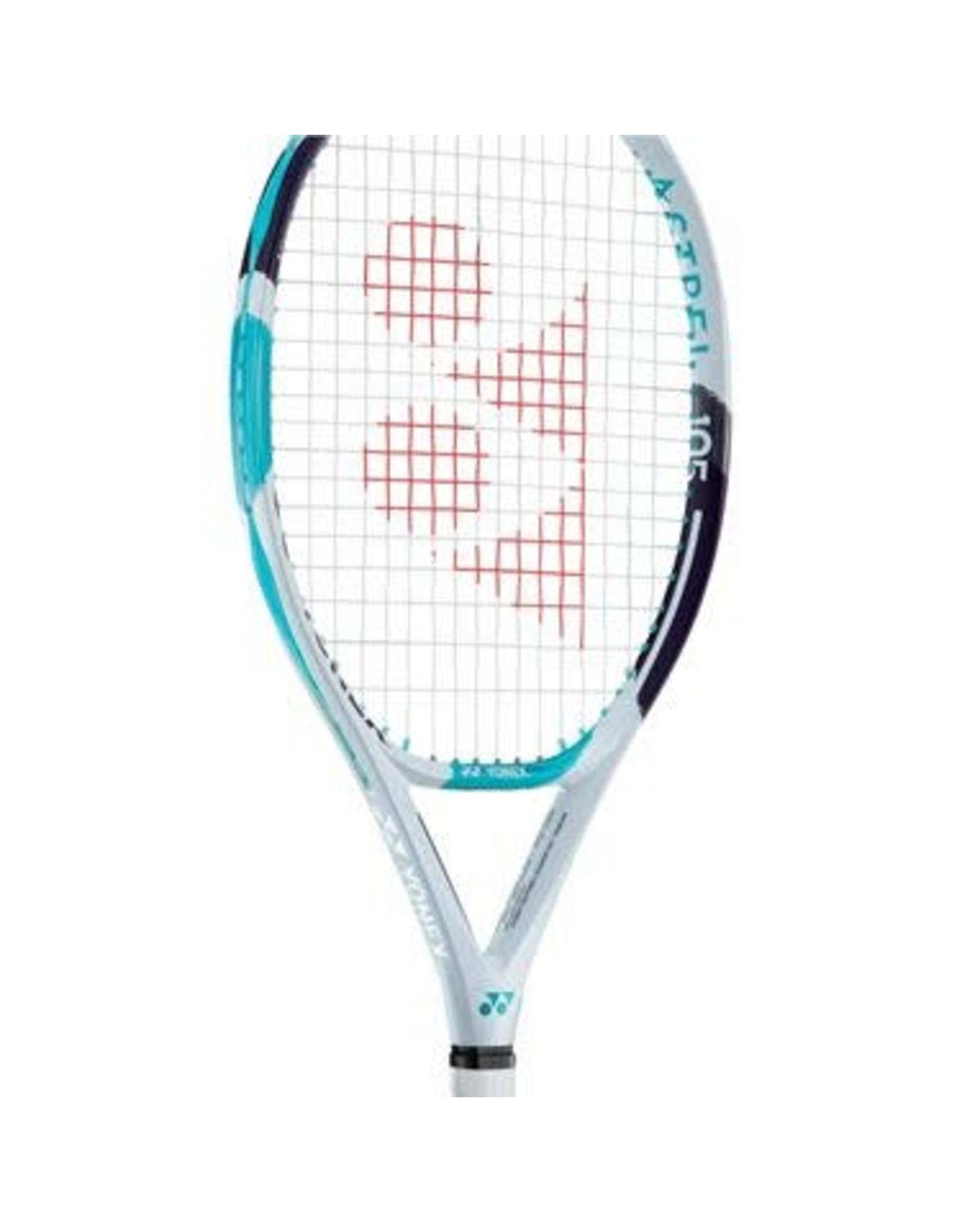 Yonex Yonex Astrel 105 Tennis Racquet