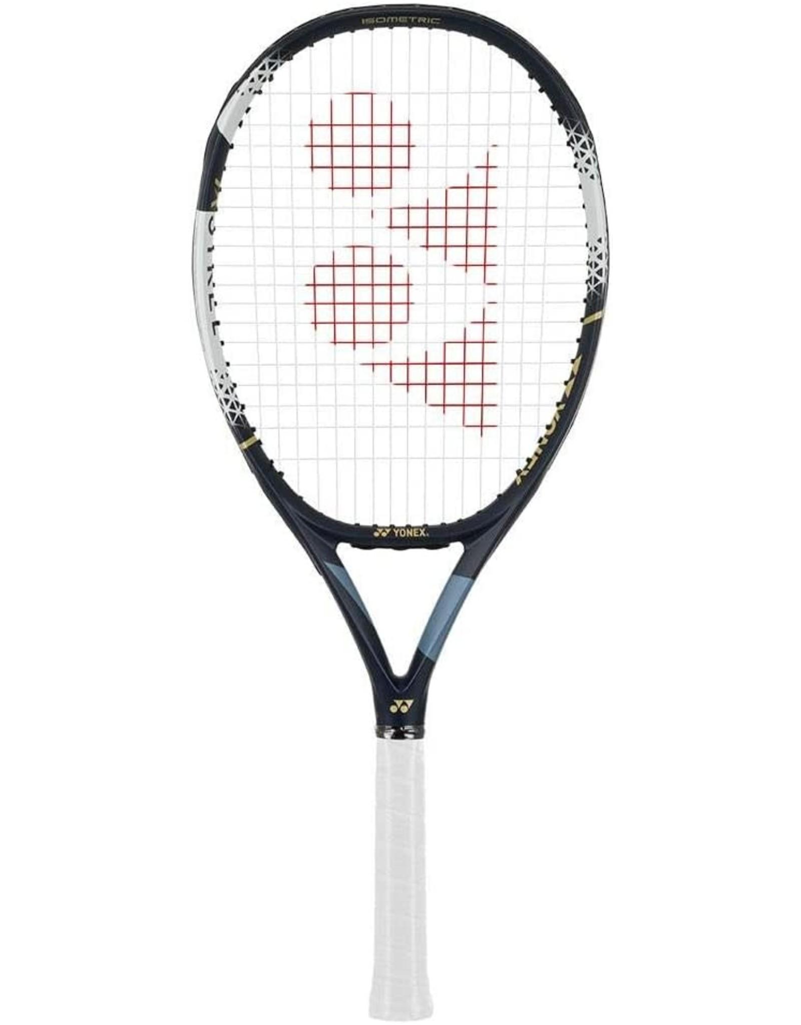 Yonex Yonex Astrel 105  (2020) Tennis Racquet