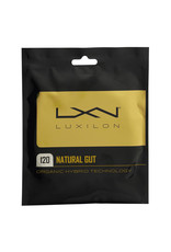 Luxilon Luxilon Natural Gut (1.20) String