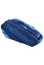 Babolat Babolat Racket Holder x 6 (2021)