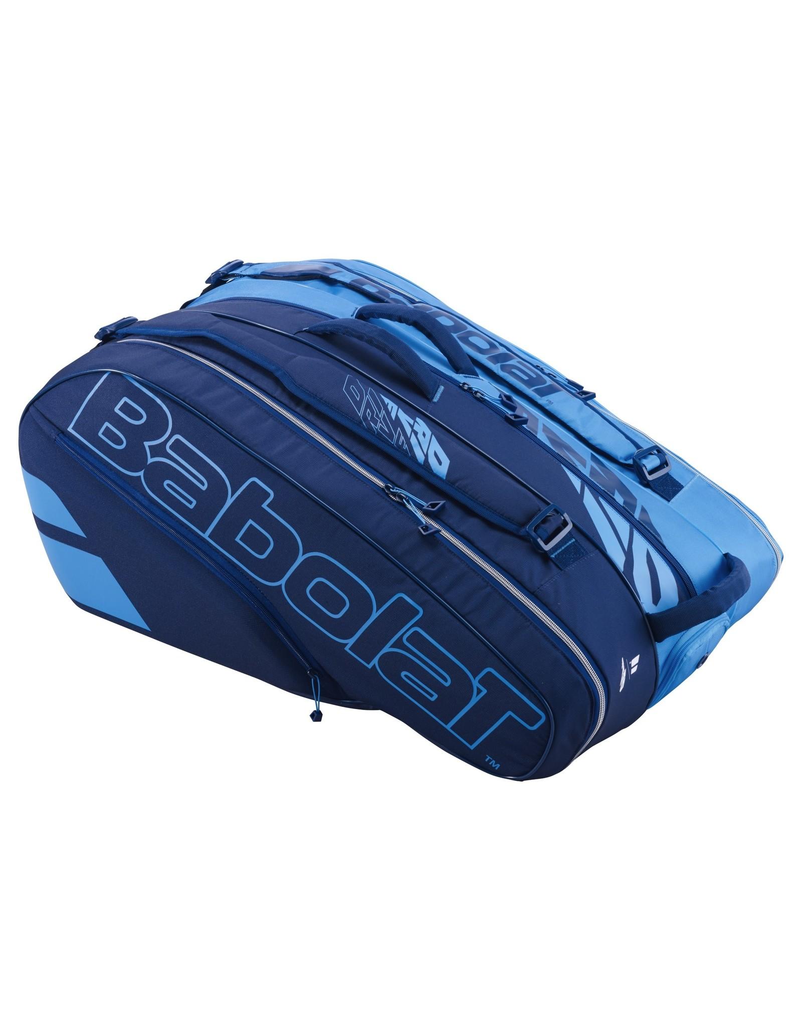 Babolat Babolat Racket Holder x 12 (2021)