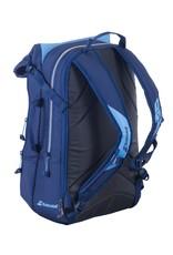 Babolat Babolat Backpack Pure Drive