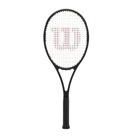 Wilson Wilson Pro Staff 97 v13 Tennis Racket