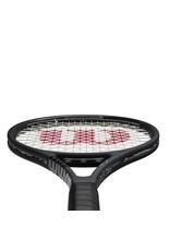 Wilson Wilson Pro Staff RF97 v13 Tennis Racket