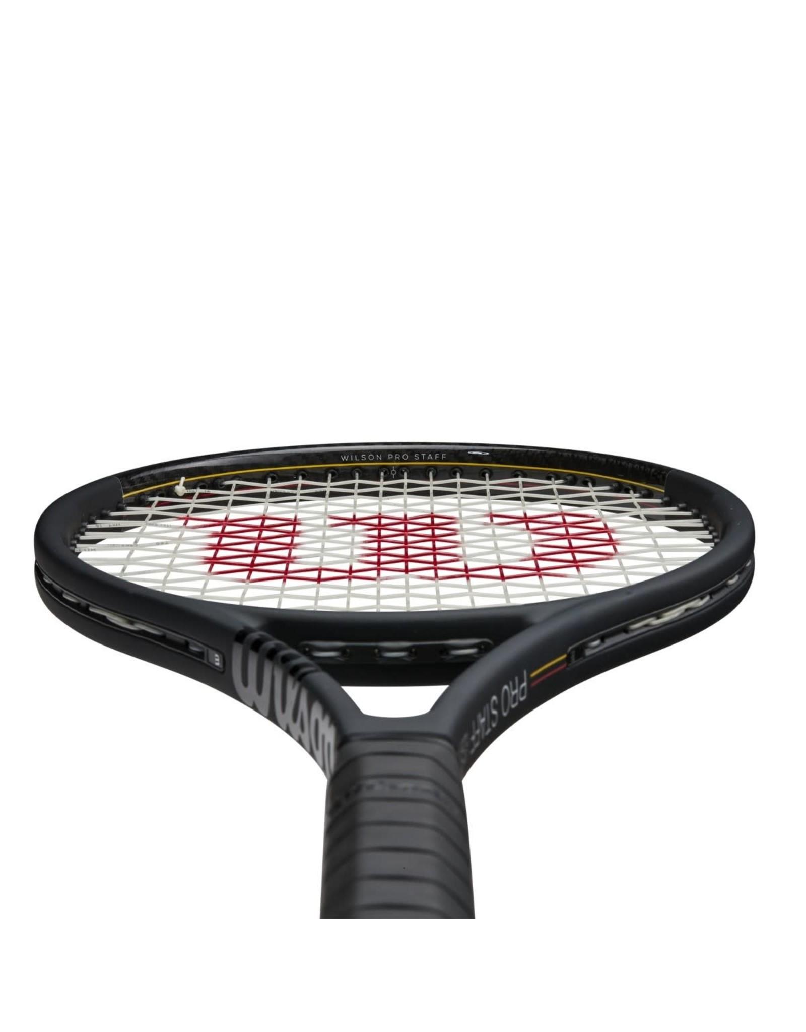 Wilson Wilson Pro Staff 97L v13 Tennis Racket